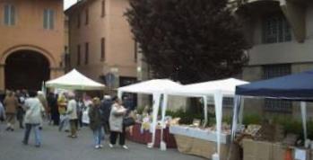MERCATINI In Emilia Romagna